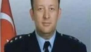 Şehit Pilot Yüzbaşı Yunus Bal, son yolculuğuna uğurlandı