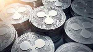 Dünyada ilk kez Merkez bankasından dijital para anlaşması