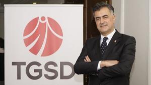 'Türkiye outlet mantığını hala keşfedemedi'
