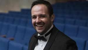 Ankara'ya yeni bir opera binası şart