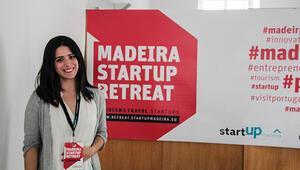 Okyanusun ortasında 4000 € hibeli girişimcilik serüveni: Madeira StartUp Retreat