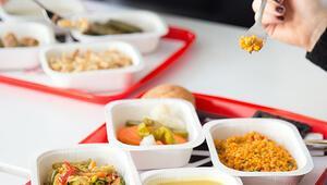 Aslanobadan Mealboxa 500 bin dolarlık yatırım