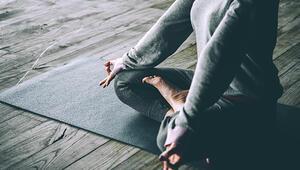 Kalbimizden kalbinize: Namaste