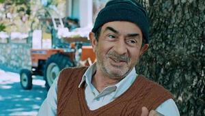 Ölümünden bir ay sonra Turan Özdemire ödül geldi