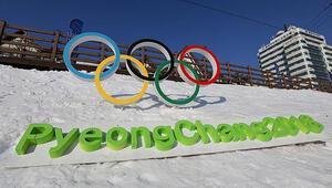 Rus sporcuya doping soruşturması
