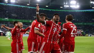 Bayern Münih - Beşiktaş maçı öncesi Uğur Meleke Yorumları