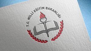Sözleşmeli öğretmen branş dağılımı kontenjan listesi MEB tarafından açıklandı... Branşlara göre öğretmen dağılımı