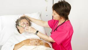Zatürre nedir Zatürre belirtileri ve tedavi yöntemleri nelerdir Zatürre bulaşıcı mıdır