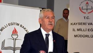 Kayseride MEMe  415 milyon TL yatırım