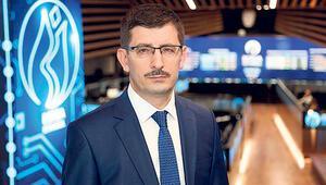 Borsa İstanbulun halka arzı için tarih verdi