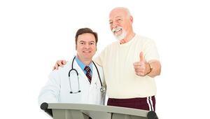 Kolesterol yüksekliği nedir Kolesterolün düşürülmesi için nasıl beslenmeliyiz Kan yağlarının yüksekliğinin belirtileri nelerdir