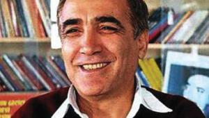 78'liler Girişimi sözcüsü Celalettin Can ve 15 kişi tutuklandı
