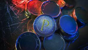 Venezuela kendi bitcoinini piyasaya çıkarıyor