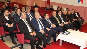 Karabüksporun yeni başkanı belli oldu