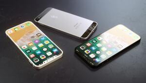 iPhone SE 2 ne zaman satışa çıkıyor İşte muhtemel özellikleri