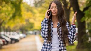 Sosyal anksiyeteniz olduğu halde bir partiden zevk almanın 5 yolu