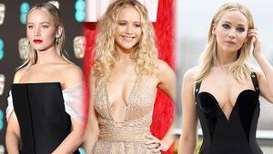 Üç günde üç farklı Jennifer