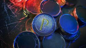 Venezuelanın dijital para birimi petro satışta