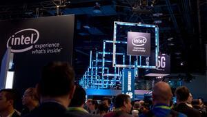 İşte Intelin geliştirdiği ilk ekran kartı