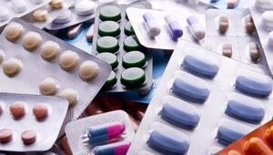 Antidepresan ilaçlar işe yarıyor