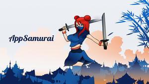 App Samurai yeni yatırım turunu kapattı