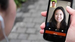 Facebook Messengera kullanışlı özellik