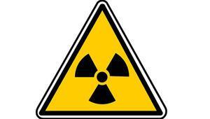 Avusturya'dan Macaristan'a nükleer dava