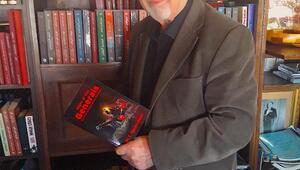 Bonanza dizisinin yönetmeni 15 Temmuzun kitabını yazdı