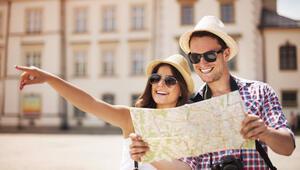 DEİK turist başına  20 Euro destek istedi