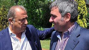 Hagi için flaş iddia Galatasaray...