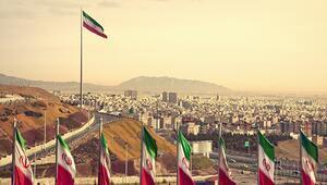 İrandan kripto para hamlesi