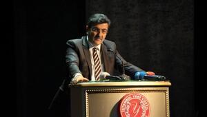 Hocalı katliamı İstanbul Yeni Yüzyıl Üniversitesi'nde anıldı