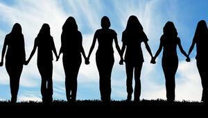 Fark yaratan kadınlar bu panelde buluşacak