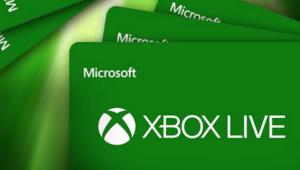 İşte bu ayın ücretsiz Xbox oyunları