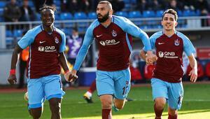 Resmi açıklama geldi Trabzonspor satılıyor mu