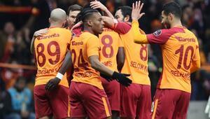 Spor Arena yazarları G.Saray-Bursaspor maçını yorumladı