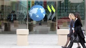 OECDden gelişmiş ülkelere uyarı