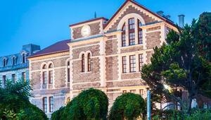 Boğaziçi Üniversitesinde Teknoloji Zirvesi