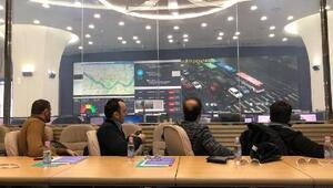 Beyoğlu Belediyesi ve Seul Büyükşehir Belediyesi arasında Akıllı Kent Teknolojileri işbirliği anlaşması imzalandı