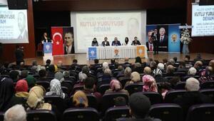 Canikte Ercan Eler yeniden başkan