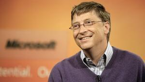 Marc Cuban ve Bill Gatesten 6 hayat dersi