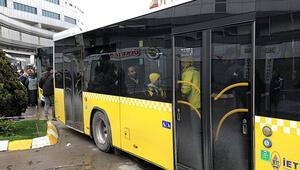 Fenerbahçe taraftarı Vodafone Parka gidiyor