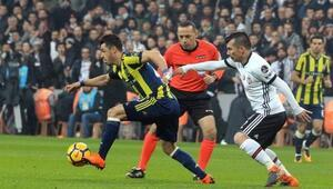 Fenerbahçe neden kaybetti Giuliano anlattı...