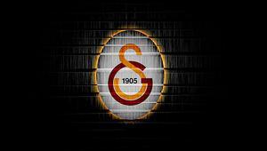 2000 G.Saraylı içinson çağrı