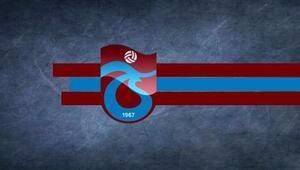 Trabzonsporun borcu 20 kat arttı