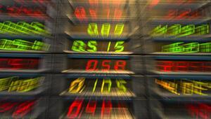 Piyasalar yeniden Fed'in sözünü dinlemeye başlayacak