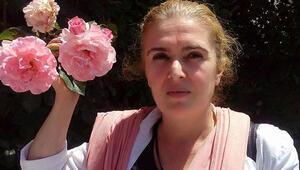 Esrarengiz ölüm cinayet çıktı