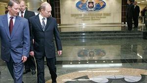 ABDden flaş iddia: Sabotajın arkasında Rus ajanları mı var