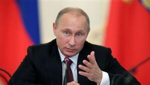 Rus basını kritik zirveyi böyle gördü