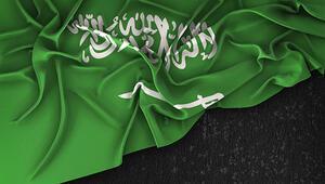 Suudi ordusunda büyük deprem... Görevden alındılar
